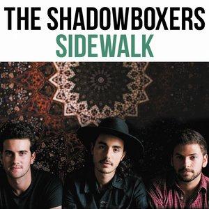 Image for 'Sidewalk - Single'