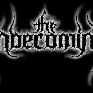 Image for 'The Unbecoming'