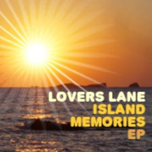 Image for 'Island Memories EP'