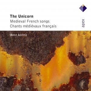 Imagem de 'The Unicorn'