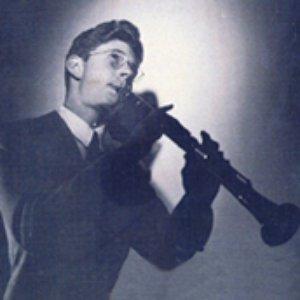 Bild för 'Robert Drasnin'