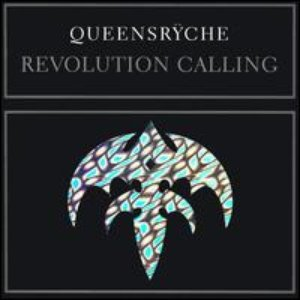 Image for 'Revolution Calling (disc 7)'