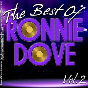 Image for 'The Best of Ronnie Dove Volume 2'