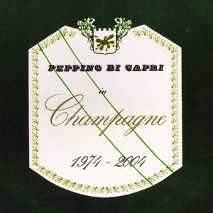 Image for 'Champagne'