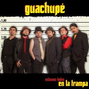 Image for 'Santiago no Duerme'