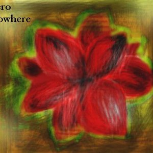 Image for 'Floriculture EP'