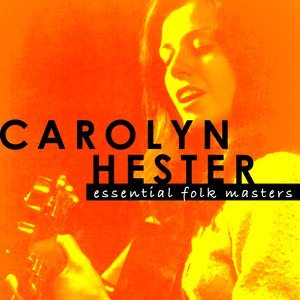 Image for 'Essential Folk Masters'