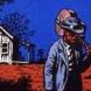 Bild für 'three way blues'