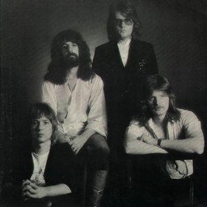 Image pour 'Barclay James Harvest'