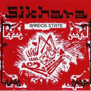 Image for 'Bardos State'