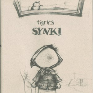 Image for 'Synki'