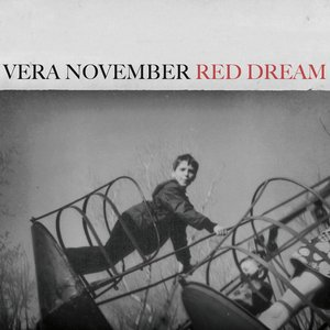 Image for 'Red Dream'