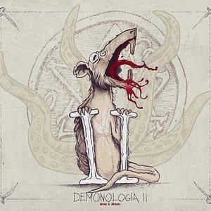 Image for 'Demonologia II'