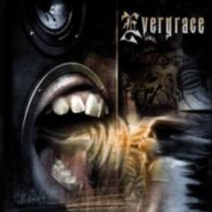 Image for 'Evergrace'