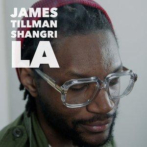 Image for 'Shangri La'