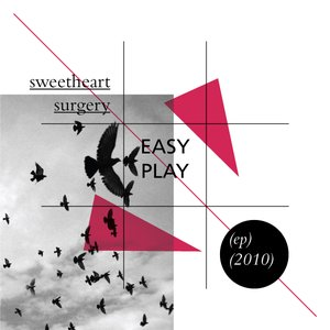 Изображение для 'Easy Play (EP)'