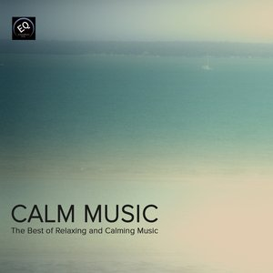 Image for 'Perfect Calm'