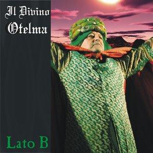 Image for 'Lato B'