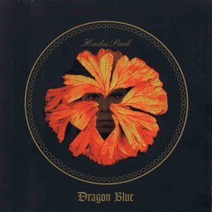 Image for 'Dragon Blue'