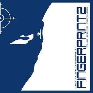 Image for 'Fingerprintz - The Core Remixes'