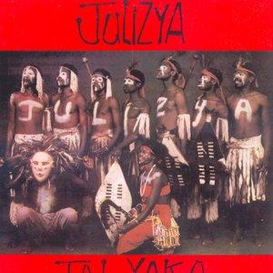 Image for 'Julizya'