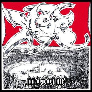 Bild für 'Matador'