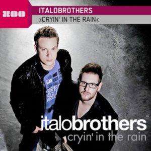 Imagem de 'Cryin' In The Rain'