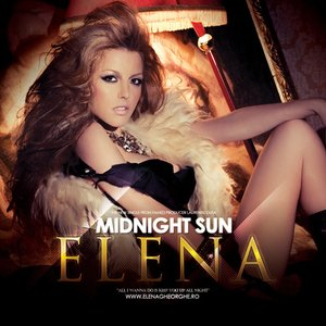 Image for 'Midnight Sun'