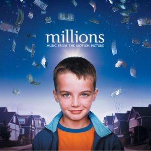 Immagine per 'Millions'