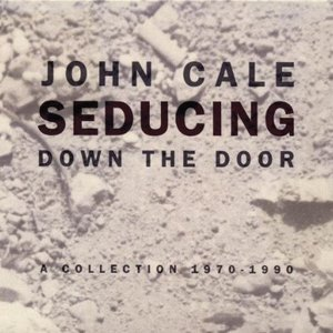 Image for 'Seducing Down The Door: A Collection 1970 - 1990'
