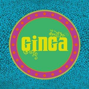 Image for 'Ginga'