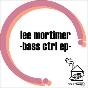 Image for 'Bass CTRL EP'