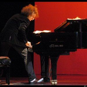Image for 'Stefano Bollani Trio'