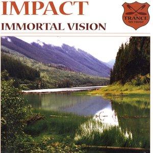 Image pour 'Immortal Vision'
