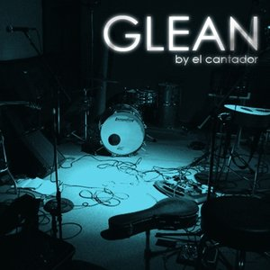 Image for 'Glean - Single'