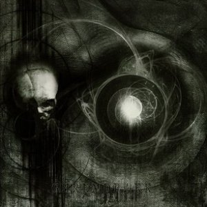 Image for 'Chaos Kome'
