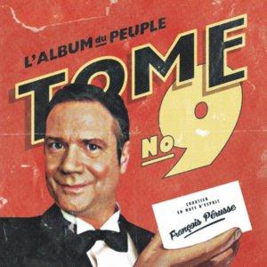 Image for 'L'Album Du Peuple - Tome 9'