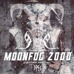 Image for 'Moonfog 2000: A Different Perspective (disc 1)'