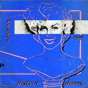 Bild för 'Distant Drums'