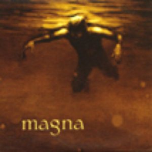 Image for 'Magna EP'