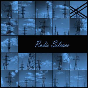Image for 'Radio Silence'