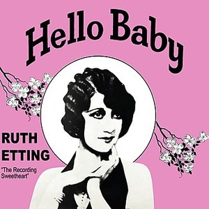 Image for 'Hello Baby'