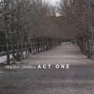Image for 'Act One'