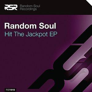 Imagen de 'Hit The Jackpot EP'