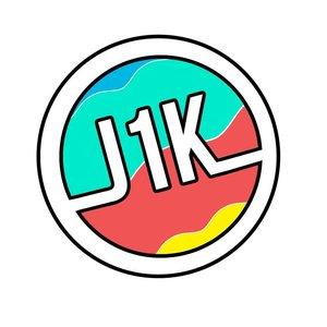 Image for 'J1K'