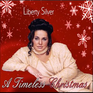 Image for 'A Timeless Christmas'
