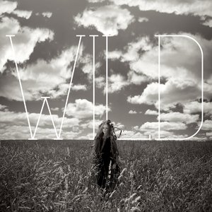 Image for 'WILD'