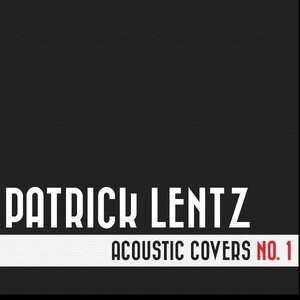 Image for 'Acoustic Covers No. 1'
