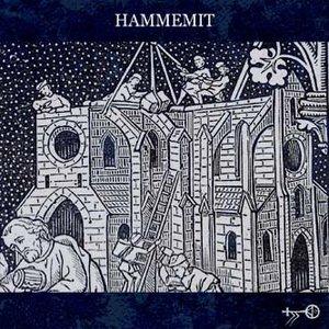 Image for 'Hammemit'