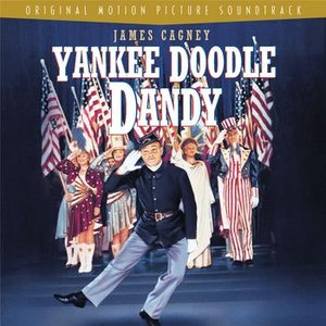 Image for 'Yankee Doodle Dandy'